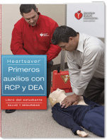 book-ACLS